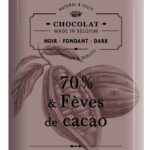70g_70feve_cacao.jpg