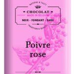 70g_poivre_rose.jpg