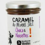 Caramel-choco-noisette.jpg
