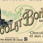 chocolat-au-lait-amandes.png