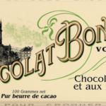 chocolat-au-lait-noisettes.png