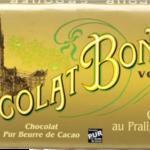 chocolat-au-lait-praline-noisettes.png