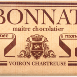chocolat-cuire.png