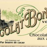 chocolat-fondant-aux-amandes.png