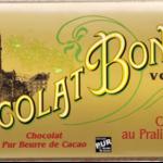 chocolat-noir-praline-noisettes.png