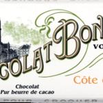 cote-ivoire.png