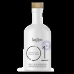 kalios-huile-dolive-01-600×600-1.png